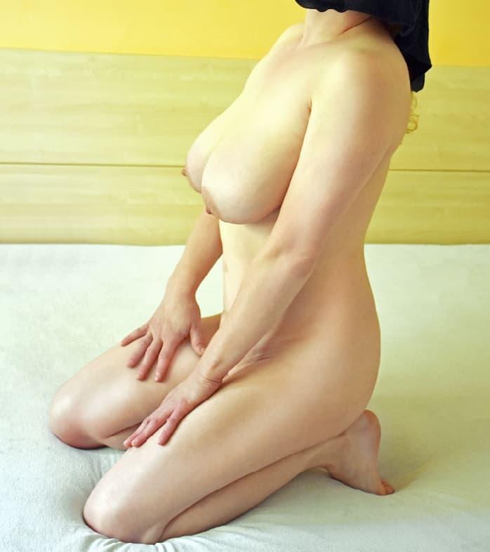 erotická masáž olomouc sex do zadku