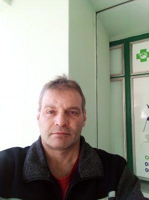 Hledám zralou ženu k sexu v Brně 5