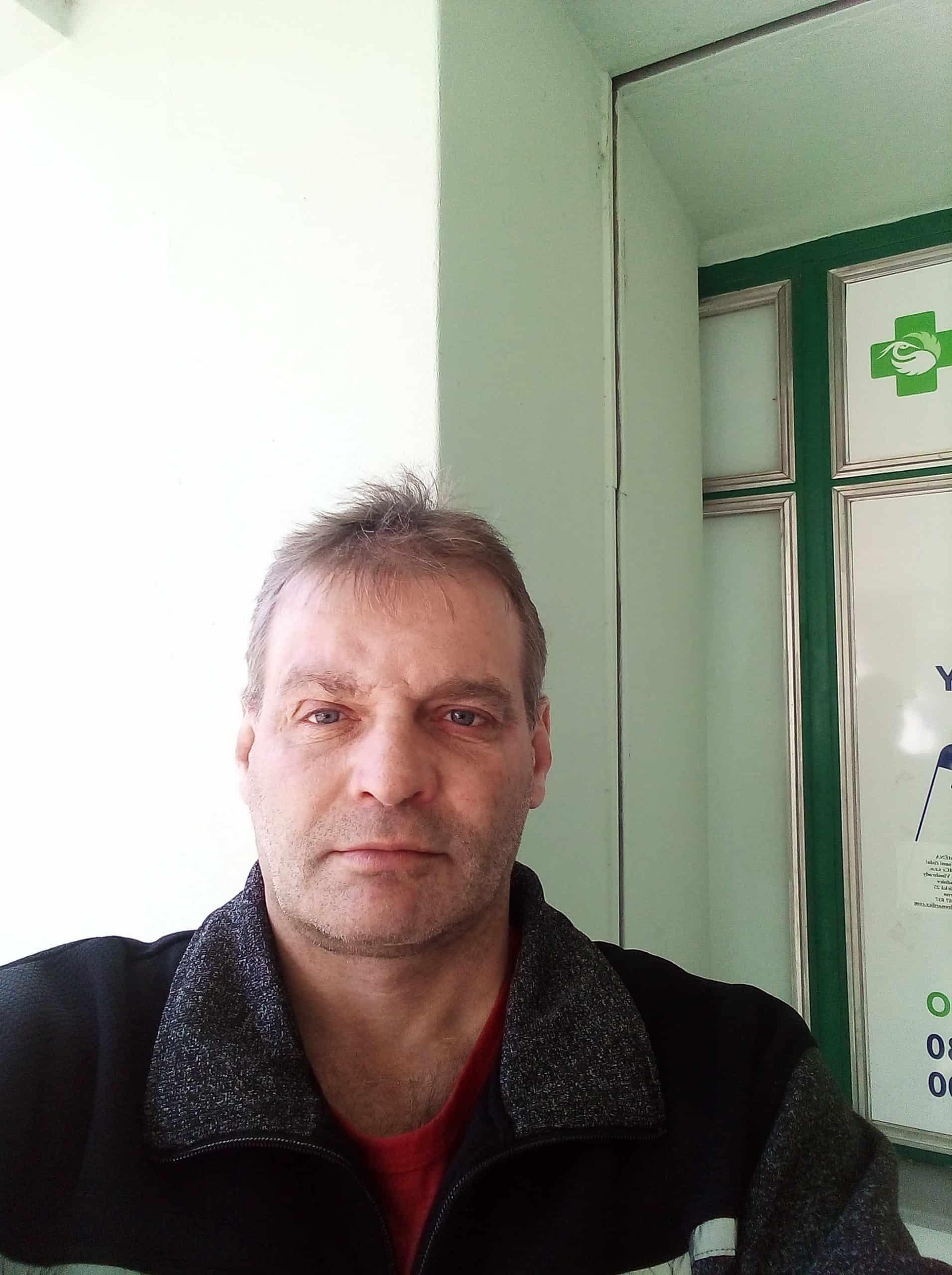 Hledám zralou ženu k sexu v Brně 1