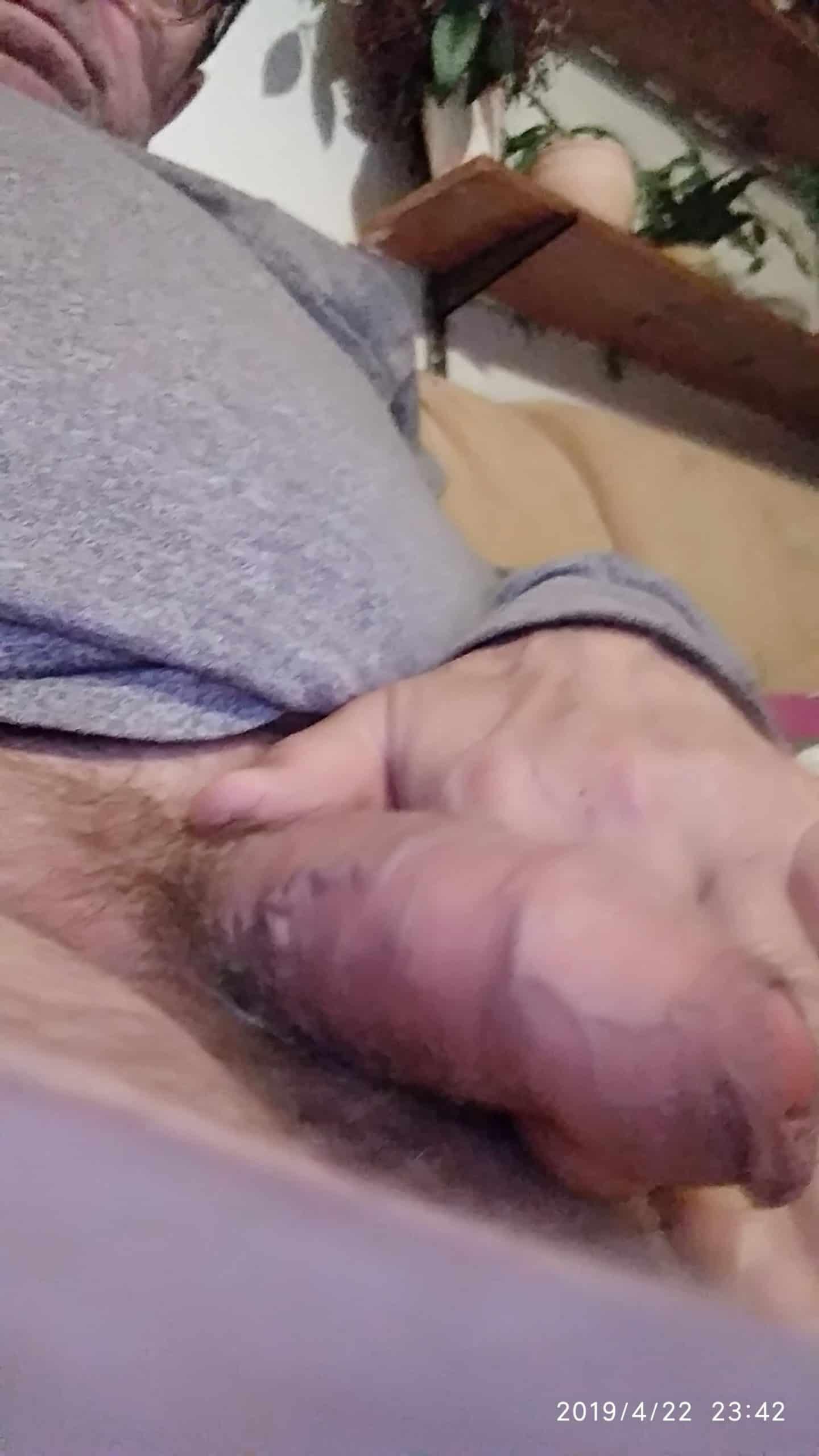 sex bez zavaku jen si užit 1