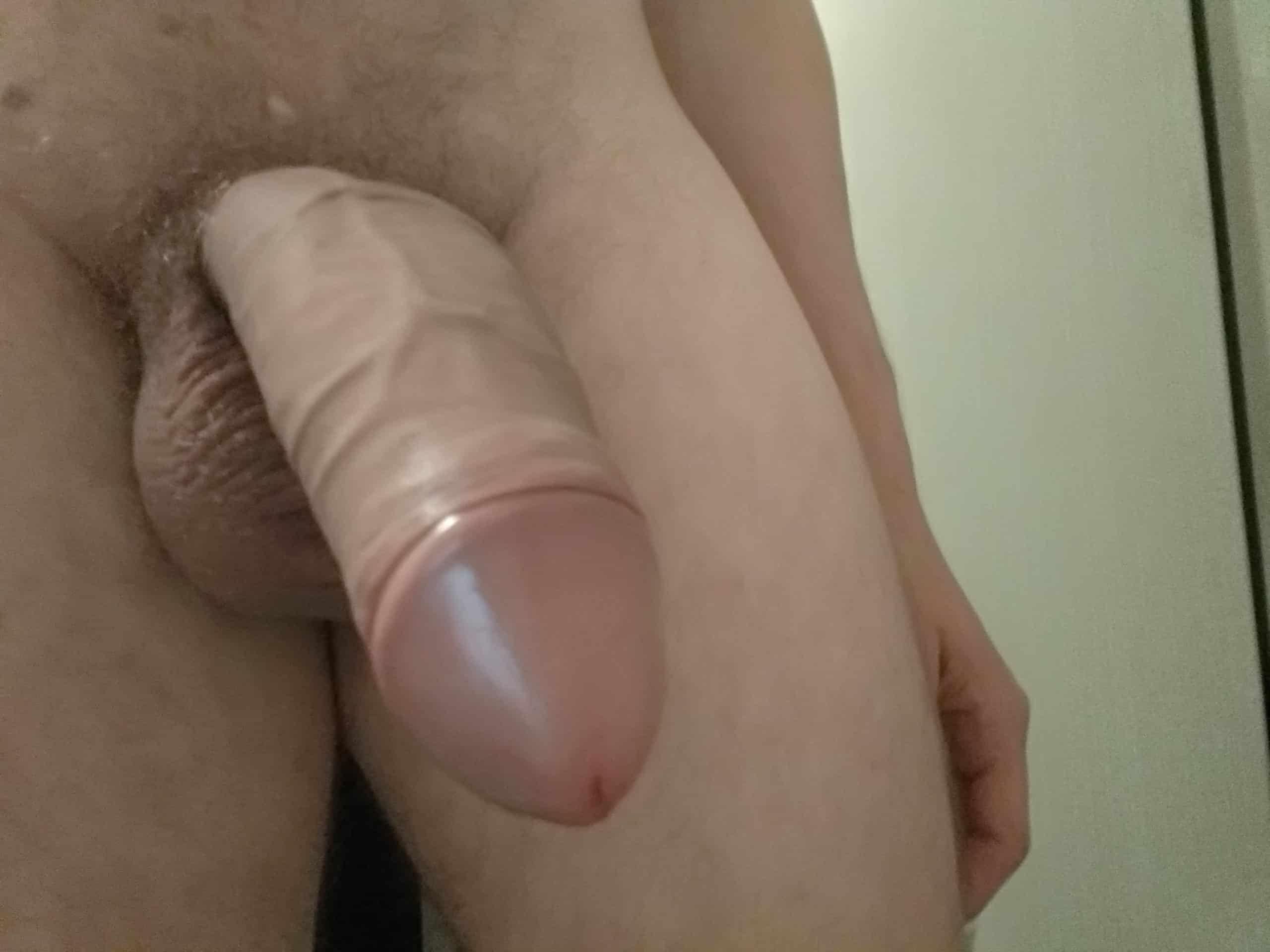 Orál a sex za fo 1