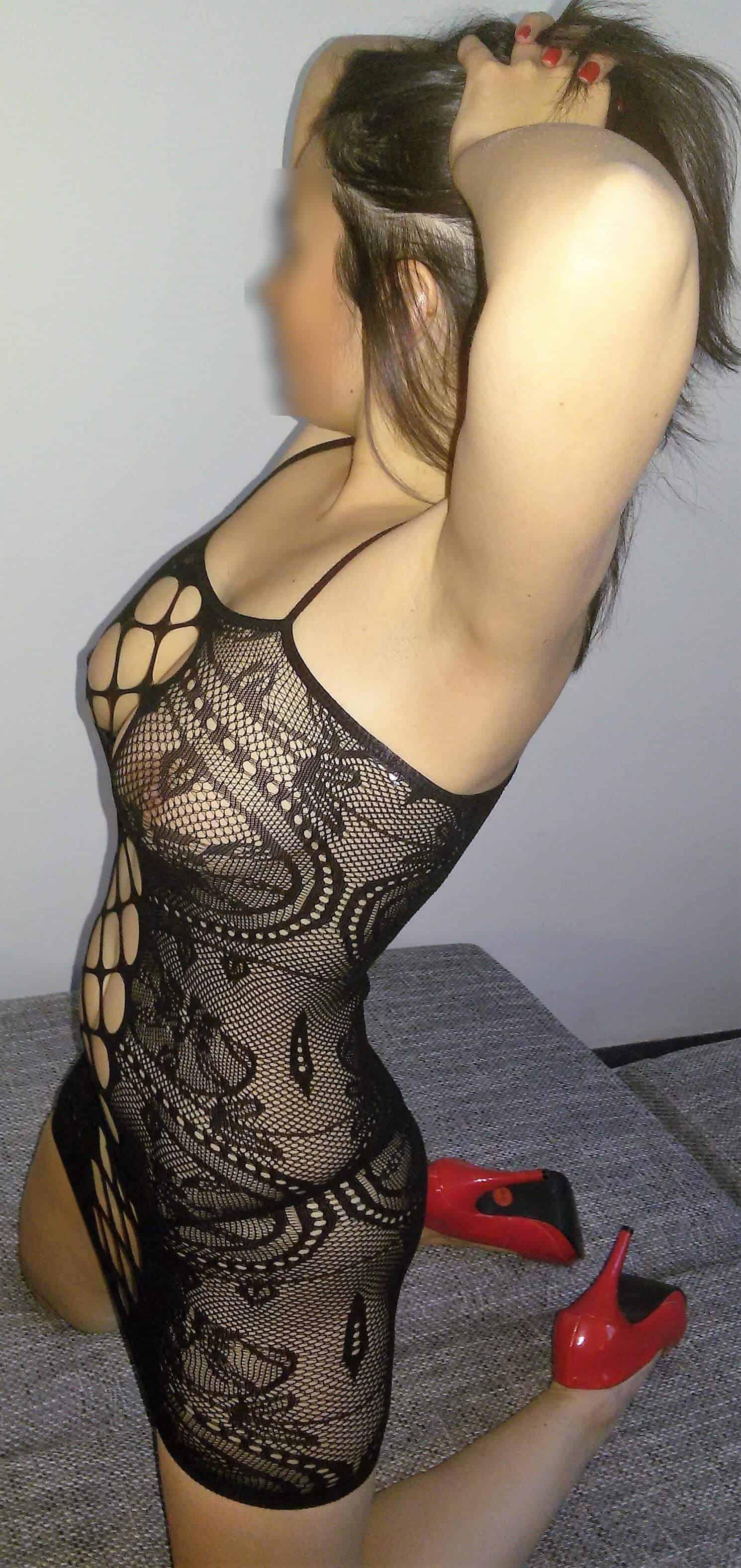 servis fetiš sex