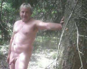 Uivatel Romanno, mu, 28,9 let, Hranice - seznamka alahlia.info