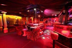 night club casanova mikulov - práce v erotice