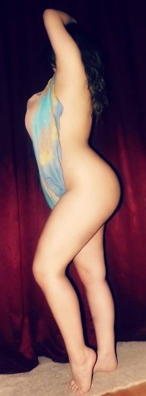 erotické masáže brno seznamka ostrava
