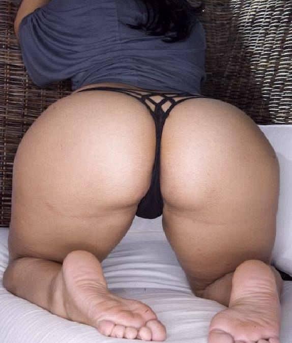 umělý penis seznamka na sex