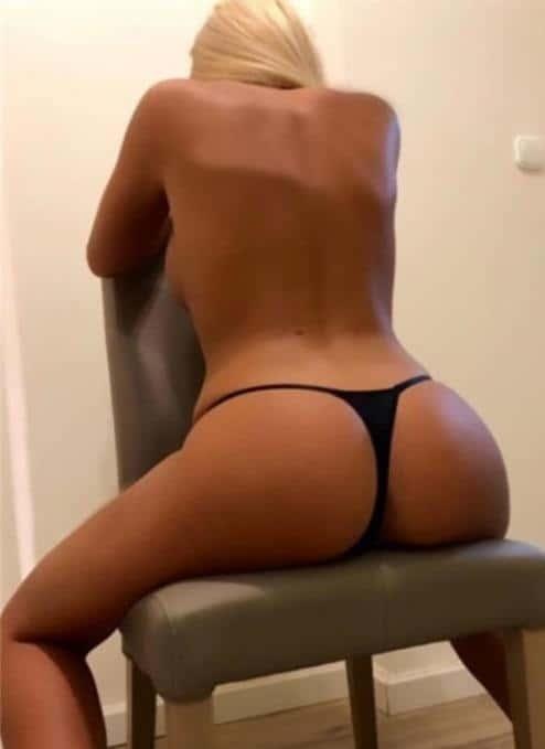Sex cez webku :) skype sex 1