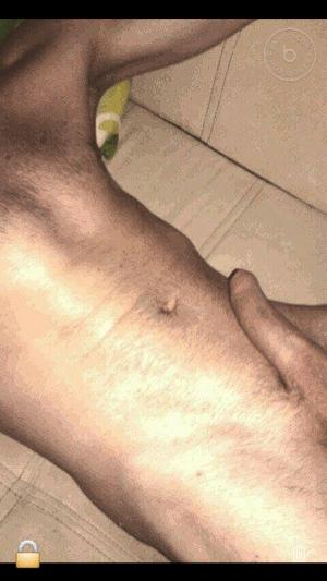 Escortservis 5
