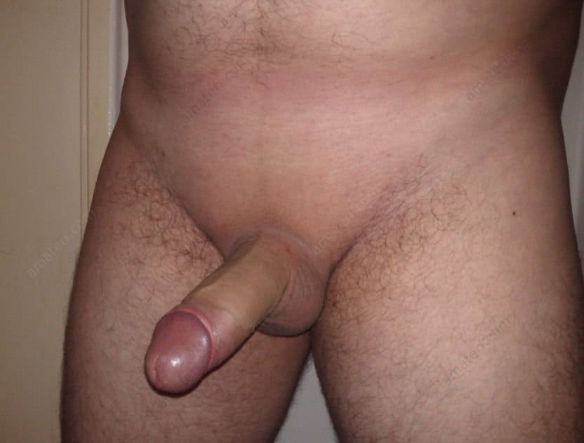 brno - chci sex 1