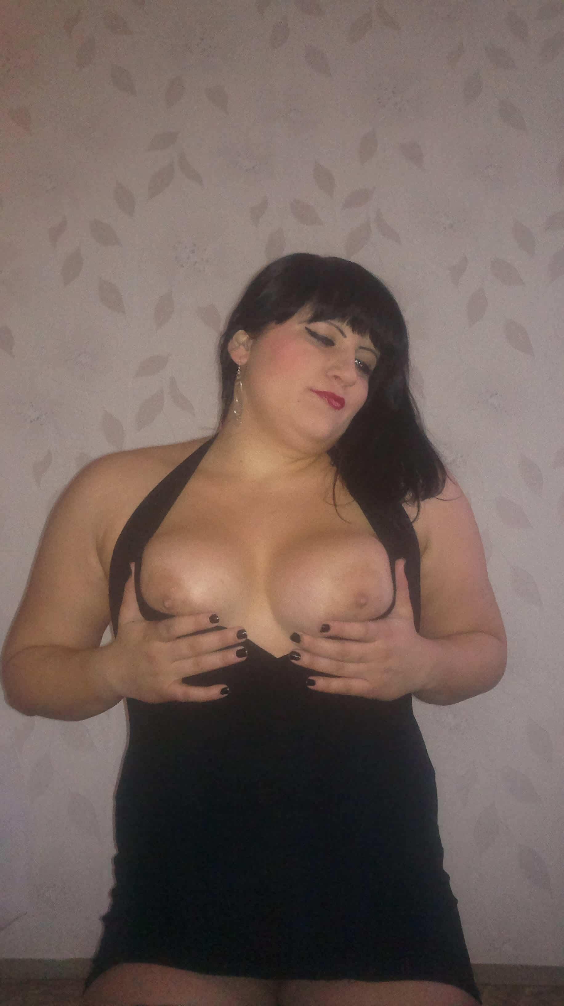 erotická masáž olomouc hledam kamaradku