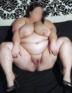 sex s baculkou brno a okoli