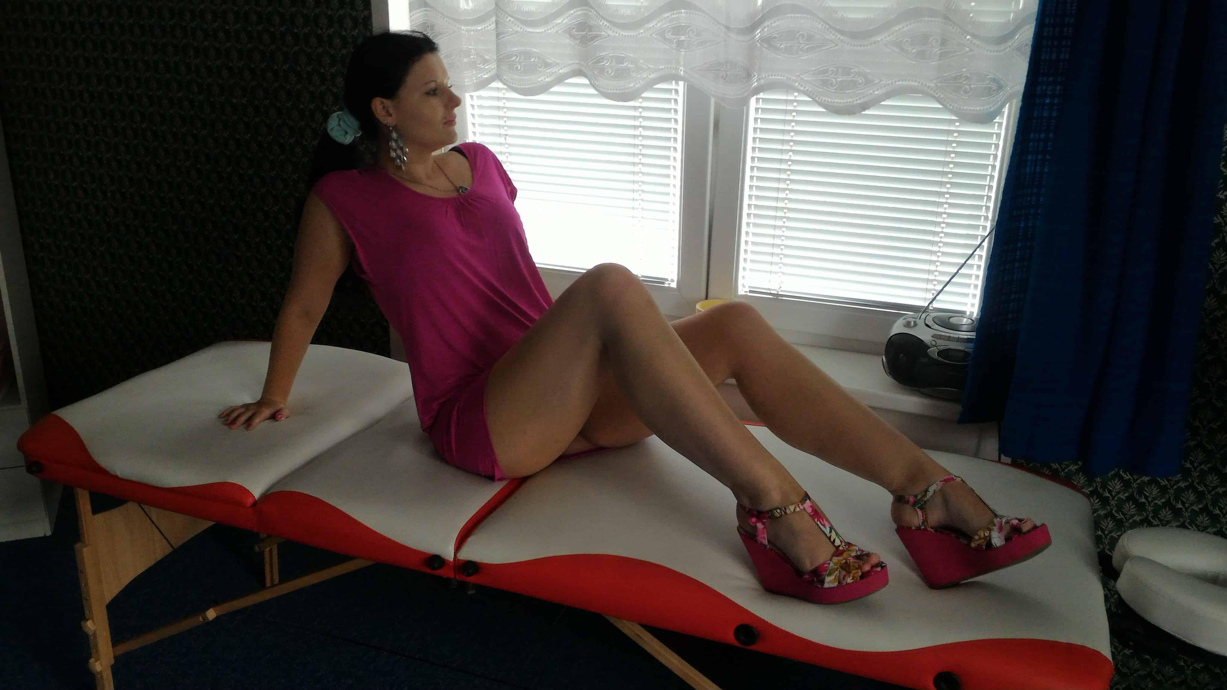 eroticke masaze brno mrdani cz