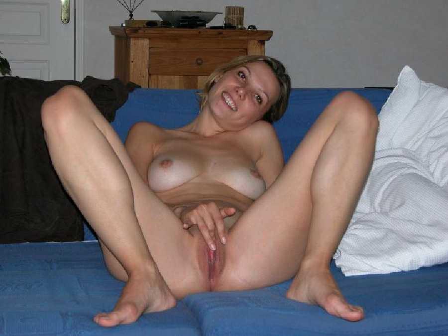 sexy kozy eroticka seznamka zdarma