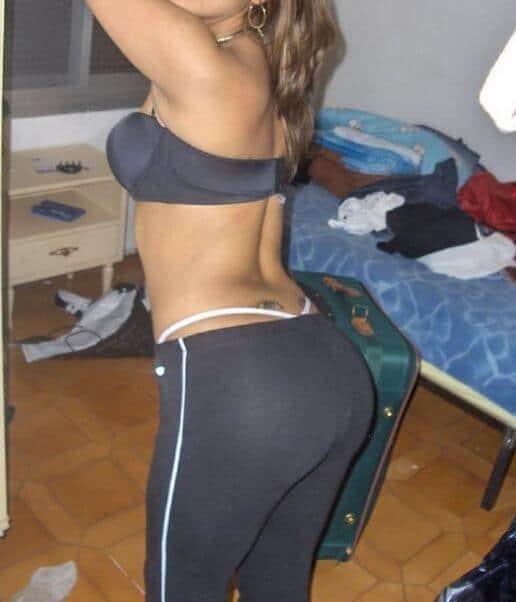 domina praha sex v posteli